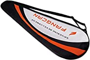 Universal Badminton Racket Case Racquetball Equiment Cover Holder Carry BagsDurable and Deft