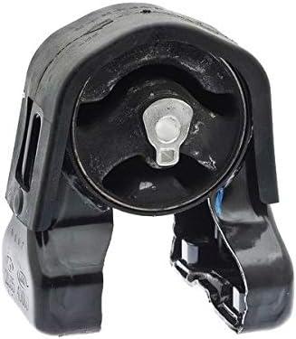 Transmission Motor Mount Fits 06//14 Hyundai Entourage Kia Sedona 3.5L 3.8L