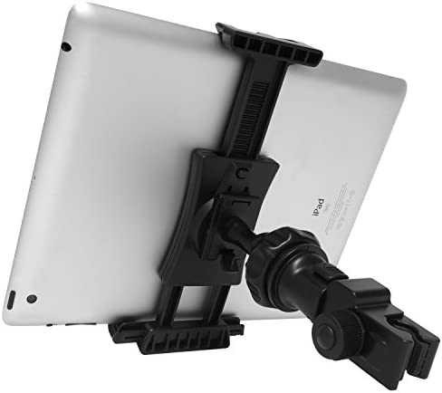 Macally Tablet Stands Microphone Diameter product image