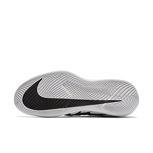 Chaussures Vapor Vast garçon Black HC Multicolore NIKE Fitness X Air Anthracite Grey Black 010 Zoom de 7wHE8q8SXx