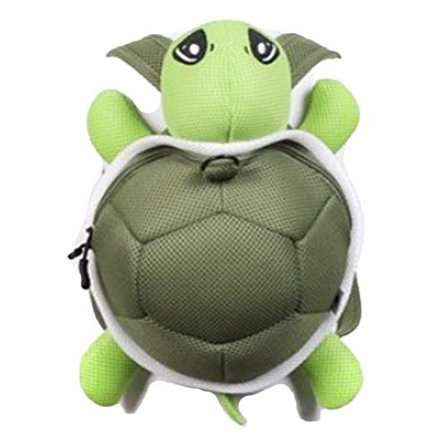 Thing Need Consider When Find Skip N Hop Backpack