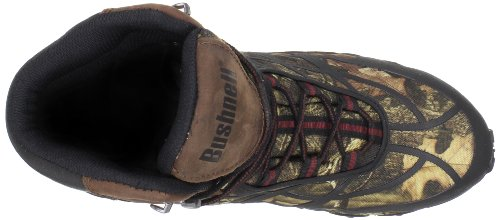 Bushnell Stalk Boot Oak Hi Mossy 1SUOw1vq