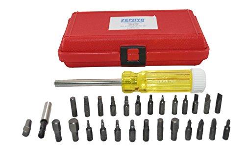 zephyr tools - 5