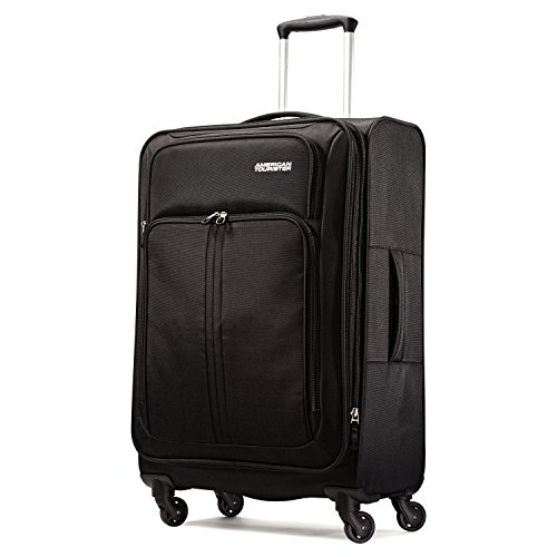 american-tourister-splash-lte-spinner-24-suitcases-black