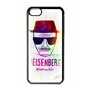 Breaking Bad Custom H Bayern Case For iPhone 5C XX29T3213