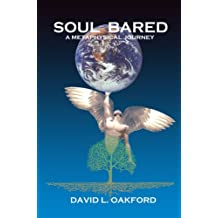 Soul Bared: A Metaphysical Journey