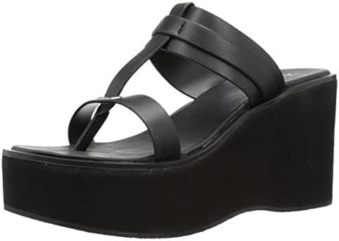 Aldo Women's Micha Wedge Sandal