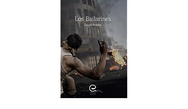 Los Bailarines: Los crimines denunciados por Ana Solares durante la revolución ucraniana están siendo ocultados por las nuevas autoridades (Spanish Edition) ...