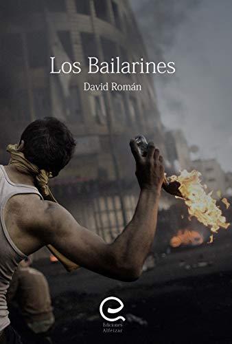 Los Bailarines: Los crimines denunciados por Ana Solares durante la revolución ucraniana están siendo ocultados