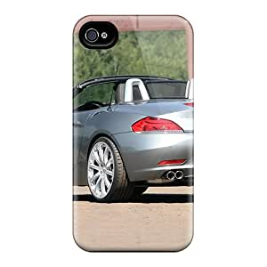 Anoloy5467 VFC6541XtlW Cases For Iphone 6 With Nice Bmw Z4 Hartge 2009 Appearance