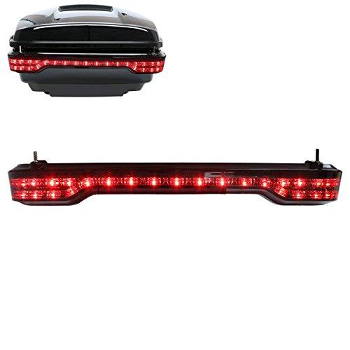 Moto Led Tail Light