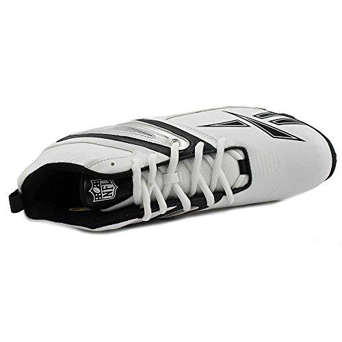 Reebok Nfl Ferocous AT Fibra sintética Zapatos Deportivos