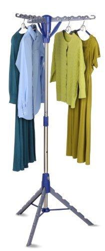 honey can do tripod drying rack - 6