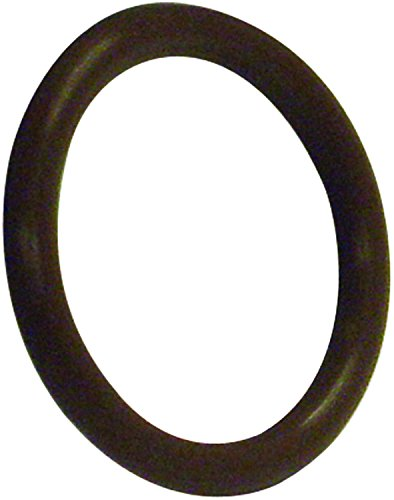 Coxreels 498-SEALKIT Viton Replacement Dual Swivel O-Ring Seal Kit, 1/4