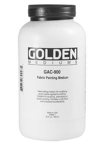 golden gac 900 - 2