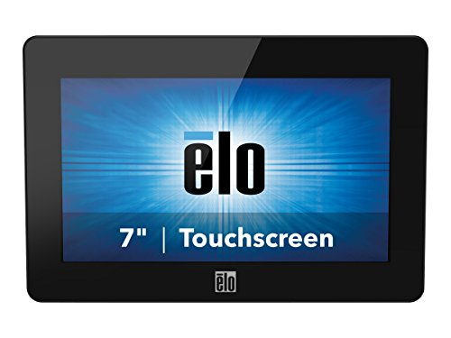 Elo E791658 Touch 0700L AccuTouch 7