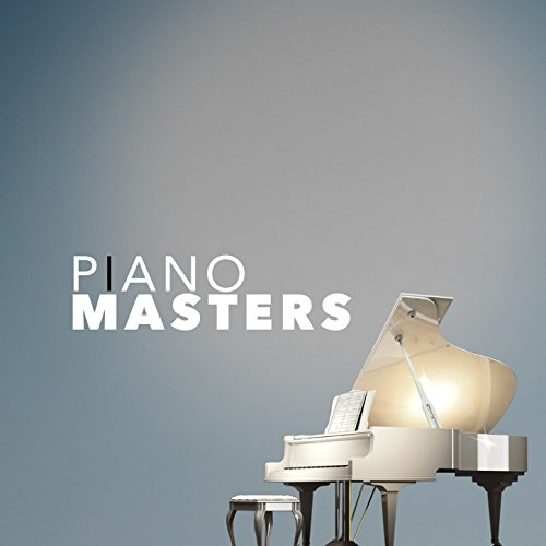 Amazon.com: Le Onde: Classical Piano Music Masters: MP3