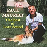 70th Anniversary Best of Love Sound