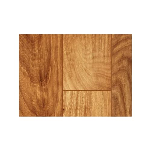 Nirvana Laminate Flooring dream home nirvana 8mm chilton woods oak laminate Amazoncom Dream Home Nirvana Plus 10mmpad Madison River Elm Laminate Flooring