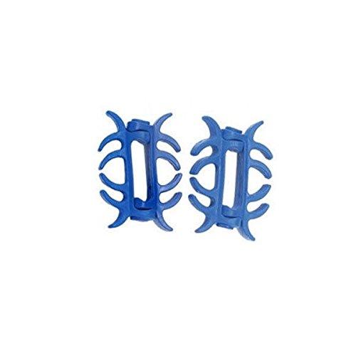 PSE Limb Bands Blue (2pk)
