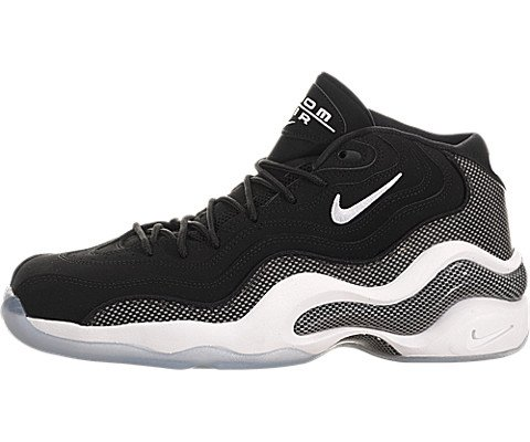 Nike Zoom Flight 96 - 1