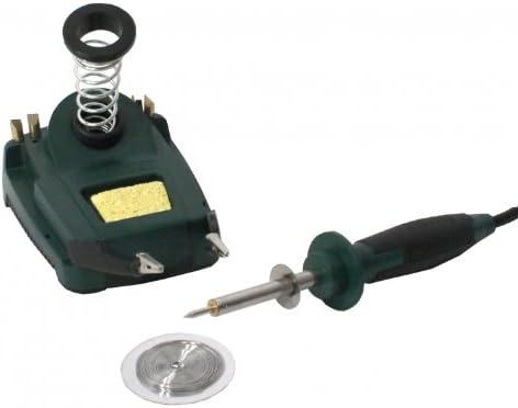 Parkside L/ötstation Feinl/ötkolben Set 30 Watt