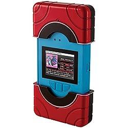 Tomy T18584 - Pokemon: Pokedex Interattiva con Touchscreen