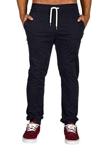 Herren Jeans Hose Imperial Motion Denny Jeans