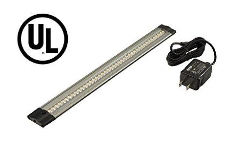 Hi Tech Led Lighting in US - 3