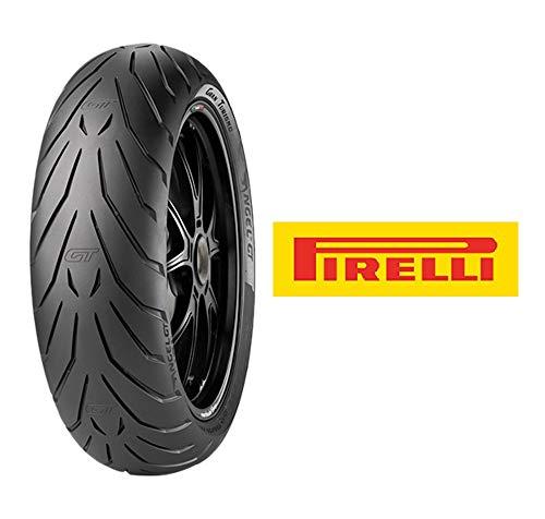 Pirelli Angel GT Rear Tire (190/55ZR17)