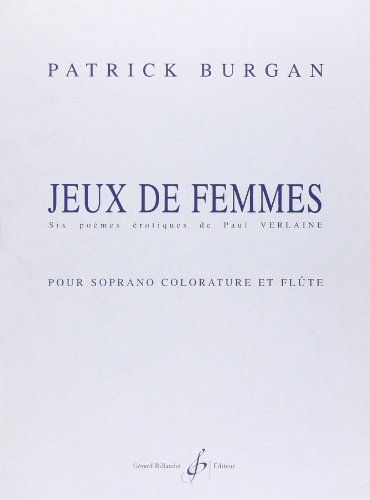 Poemes De Femmes [Pdf/ePub] eBook