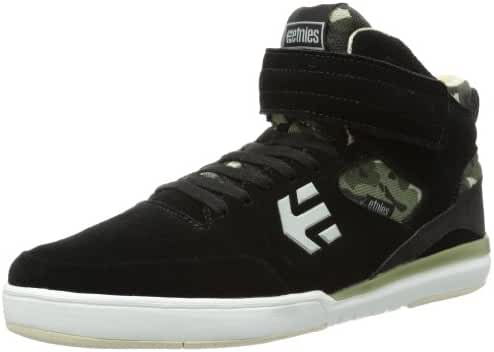 Etnies Men's Sky Rise High Top Shoe
