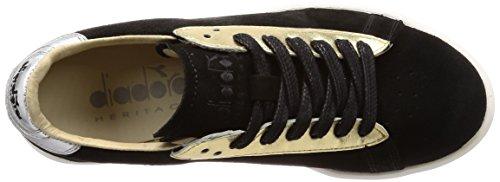 Diadora Heritage 172556 80013 - Zapatillas para mujer