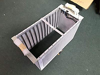 Venture Florida Electronics Canberra TB3B Rack BACKPLANE Cabinet Enclosure Crate Module New NOS Sale $279