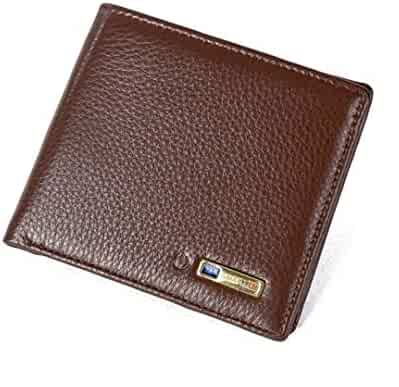 d969308fcff1 Shopping $25 to $50 - Browns - Last 30 days - Wallets, Card Cases ...