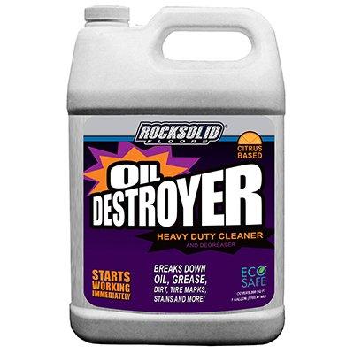 rocks-gal-oil-destroyer