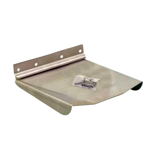 buy BENNETT TRIM TABS TPAM80 / Bennett 8 x 10 M80 Sport Tab Trim Plane Assembly       ,low price BENNETT TRIM TABS TPAM80 / Bennett 8 x 10 M80 Sport Tab Trim Plane Assembly       , discount BENNETT TRIM TABS TPAM80 / Bennett 8 x 10 M80 Sport Tab Trim Plane Assembly       ,  BENNETT TRIM TABS TPAM80 / Bennett 8 x 10 M80 Sport Tab Trim Plane Assembly       for sale, BENNETT TRIM TABS TPAM80 / Bennett 8 x 10 M80 Sport Tab Trim Plane Assembly       sale,  BENNETT TRIM TABS TPAM80 / Bennett 8 x 10 M80 Sport Tab Trim Plane Assembly       review, buy BENNETT TPAM80 Bennett Sport Assembly ,low price BENNETT TPAM80 Bennett Sport Assembly , discount BENNETT TPAM80 Bennett Sport Assembly ,  BENNETT TPAM80 Bennett Sport Assembly for sale, BENNETT TPAM80 Bennett Sport Assembly sale,  BENNETT TPAM80 Bennett Sport Assembly review