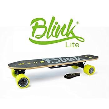 Top Skateboards