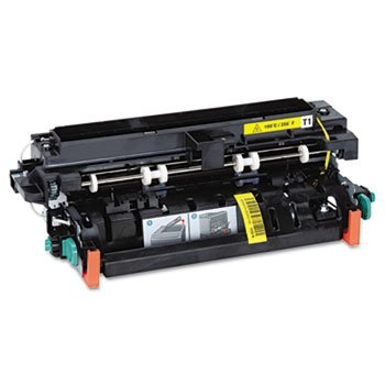 Lexmark LEX40X4418 Type 1 110V Fuser Assembly