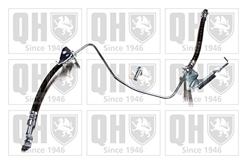 Quinton Hazell BFH5539 Brake Hose Klarius Group Ltd
