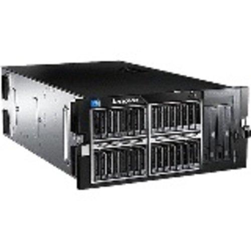 Lenovo 00YD002 Lenovo LCD Op Panel - Light path diagnostics panel - for System x3650 M5