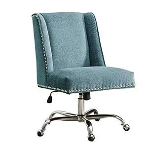 41h2%2BFwyABL._SS300_ Coastal Office Chairs & Beach Office Chairs