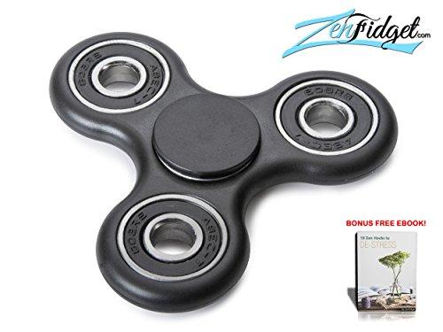 LIQUIDATION Fidget Spinning Tri Spinner Children