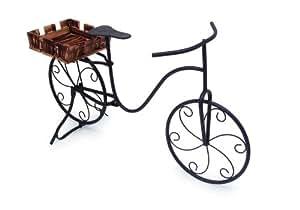 Small Foot Company - Bicicleta macetero