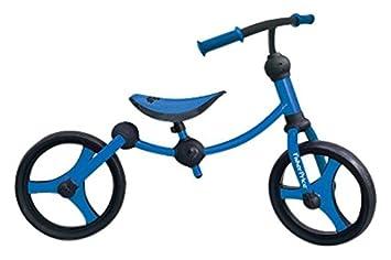 Fisher-Price Fp1050033-Bicicleta sin Pedales para niños 2 En 1 ...