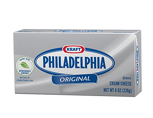 kraft-philadelphia-original-cream-cheese-8-oz-6-pack