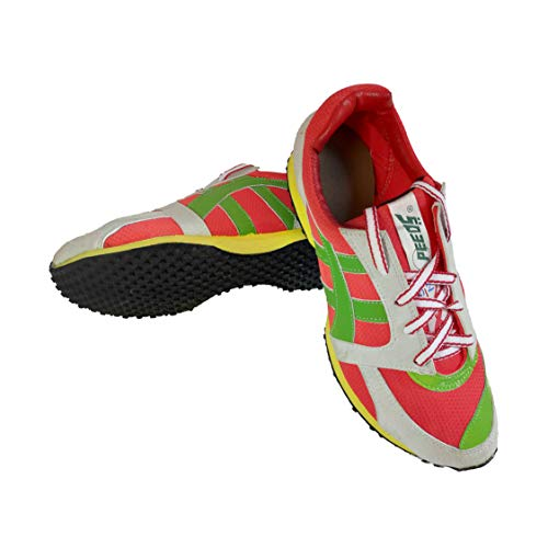 PEEDS Professional Marathon Shoe Price & Reviews