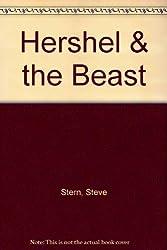 Hershel & the Beast