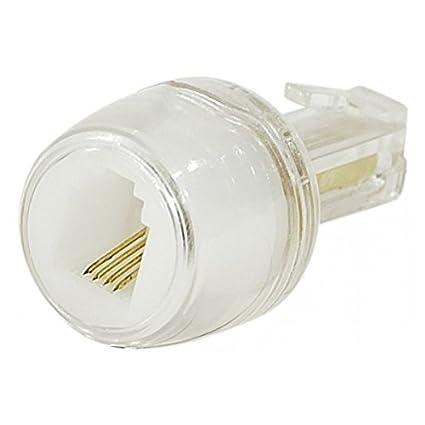 Kit pastilles de soupapes 9,48mm Hot cams 509901