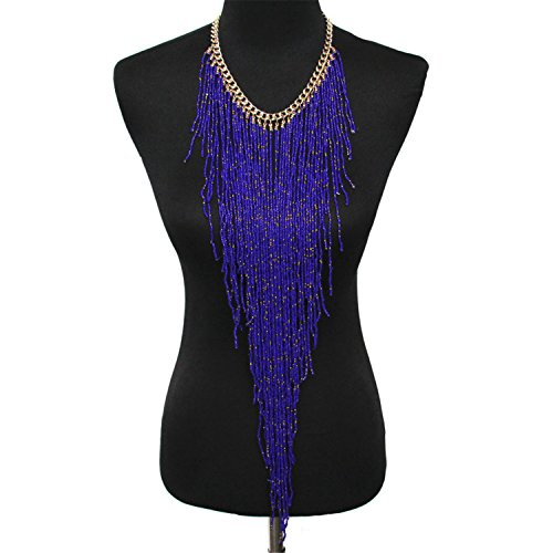 Macy's Pearl Bracelets - 7